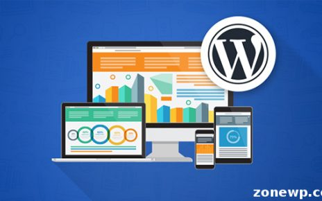 wordpress plugins to create mobile friendly website