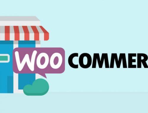 Top 10 Innovative WooCommerce Plugins