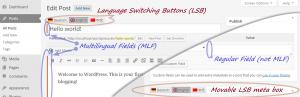 qtranslatex plugin