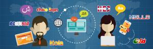 Google Language Translator plugins