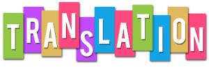 Top 5 WordPress Translation Plugin