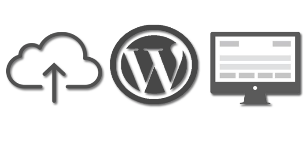 5 best WordPress file upload plugins