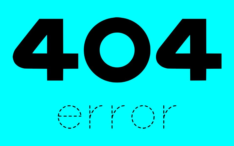 How to Fix WordPress Theme Issues and Errors 2