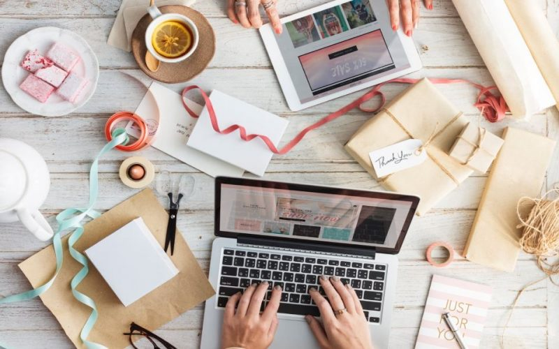How to Work on Gutenberg's WordPress Theme 2019 for Beginners