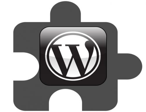 Top Five Must Have Free-to-Use Plugins for WordPress Websites