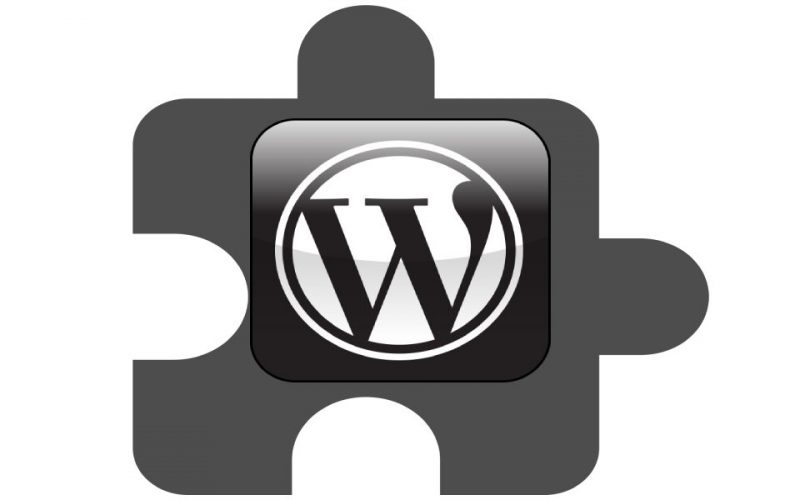 Top Must Have WordPress Plugins in 2019