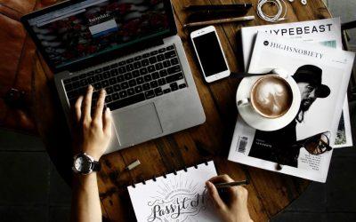Top WordPress Blogs to Follow in 2019 2