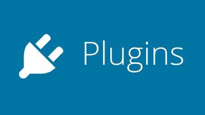 Free MailChimp WooCommerce Plugins