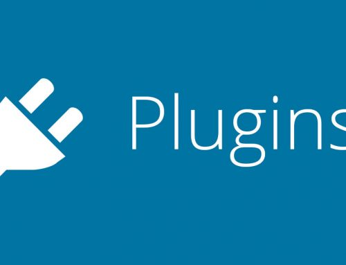 Best Free MailChimp WooCommerce Plugins