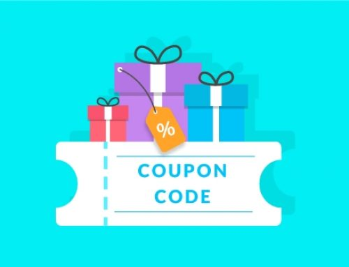 How to Create Coupons in WooCommerce