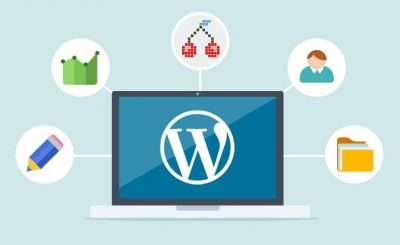 Customize the WordPress wp-config File
