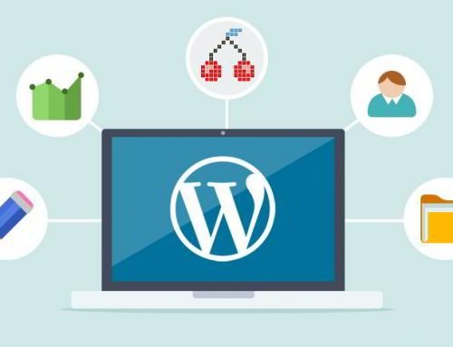 How to Customize the WordPress wp-config File