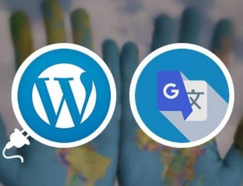 List of Best WordPress Translation Plugins