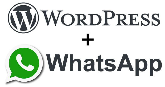 Best WordPress Plugins for WhatsApp