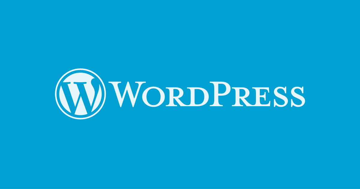 Different Uses of WordPress