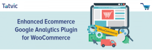 Best WooCommerce Reports and Analytics Plugins