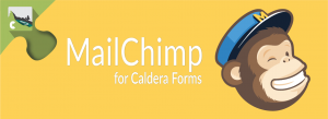 Best Caldera Forms MailChimp integration For WordPress Plugins