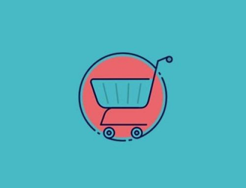 List Of 10 Best Shopping Cart WordPress Plugins