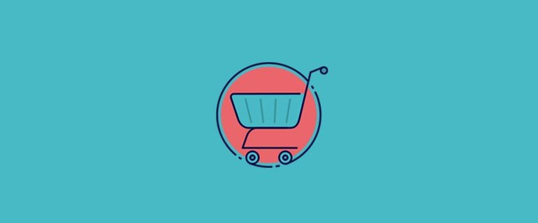 Best shopping cart WordPress plugins