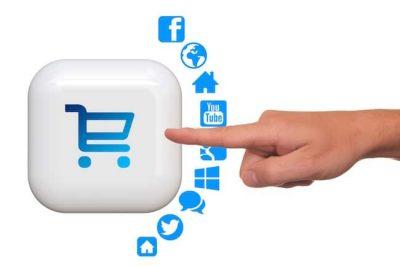 WordPress for eCommerce sites