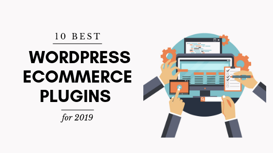10 best wordpress plugins for your physical ecommerce store, YITH Essential Kit for WooCommerce #1, wordpress ecommerce plugin for 2019
