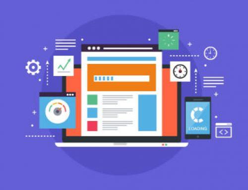 10 free WordPress plugins for website improvement