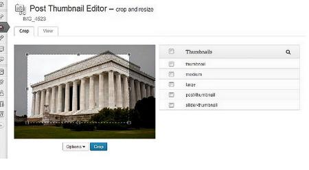 photo-editing plugins for WordPress