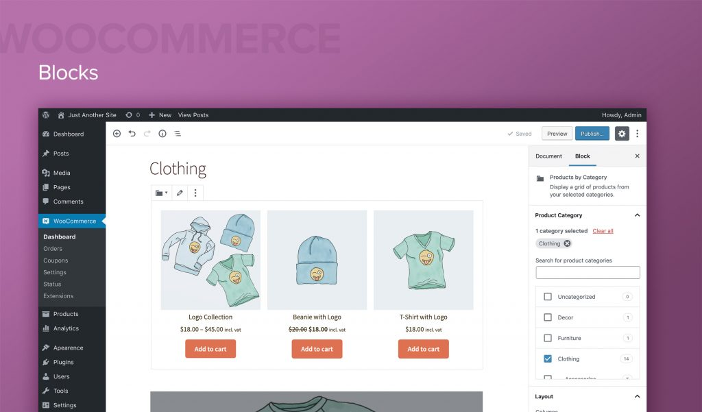 woocommerce plugin, woocommerce for wordpress, woocommerce wordpress, YITH Essential Kit for WooCommerce #1, wordpress ecommerce plugin for 2019
