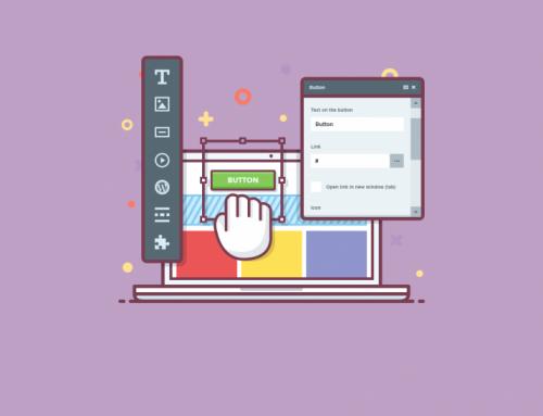 Image Editor Plugins for WordPress – Top Plugins