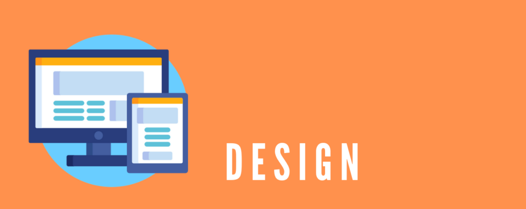 design - best seo plugins and tools for wordpress