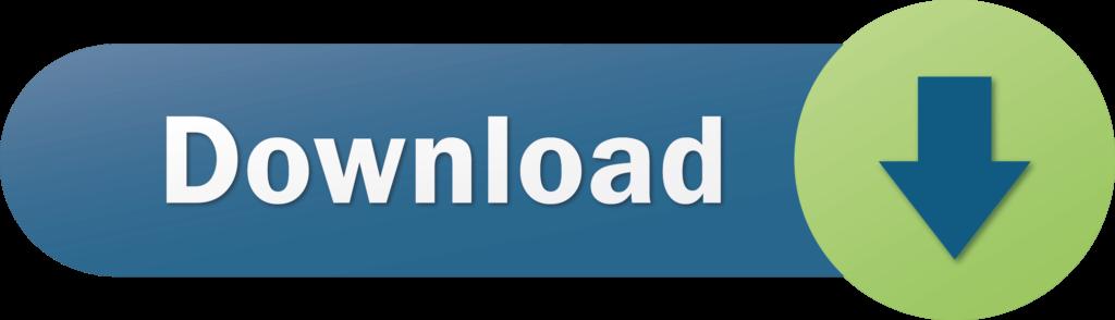 download button - blue color