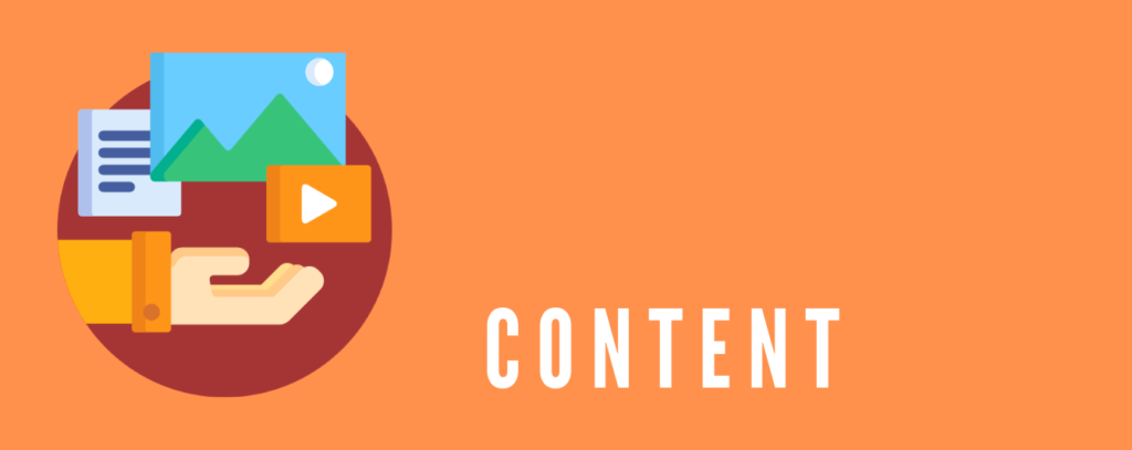 content - best seo plugins and tools for wordpress