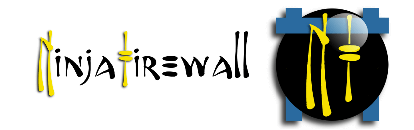 NinjaFirewall (WP Edition
