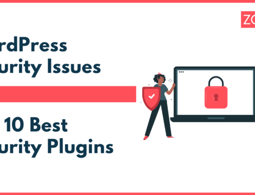 WordPress Security Issues vs the 10 Best Security Plugins