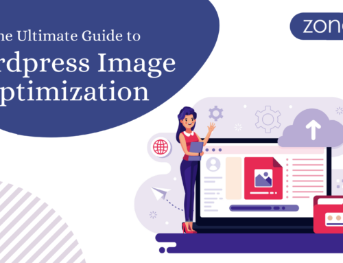 The Ultimate Guide to WordPress Image Optimization