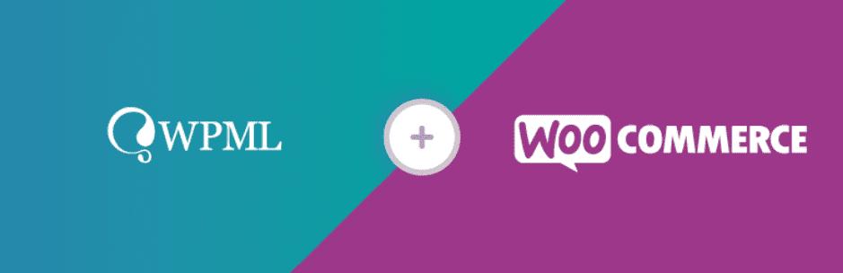 WPML, translation plugins