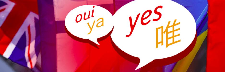 Xili language,translation plugins