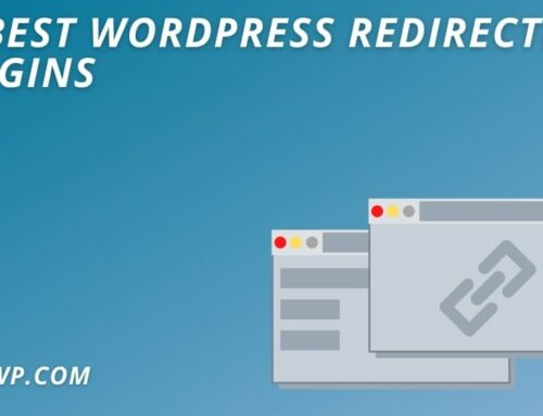 10 Best WordPress Redirection Plugins
