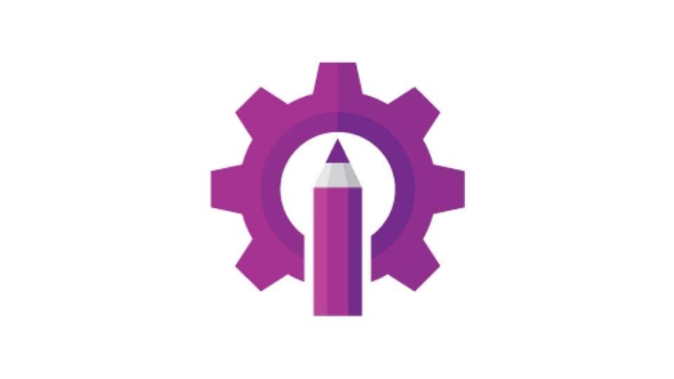 TextMate, Code Editor for WordPress