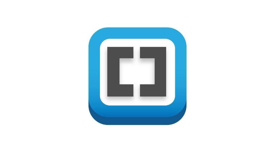 Brackets, Code Editor for WordPress